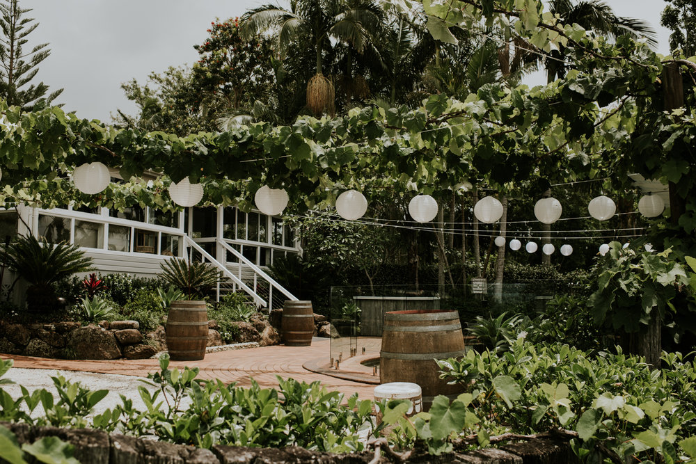 Byron Bay Wedding Photography | Fig Tree Restaurant-19.jpg