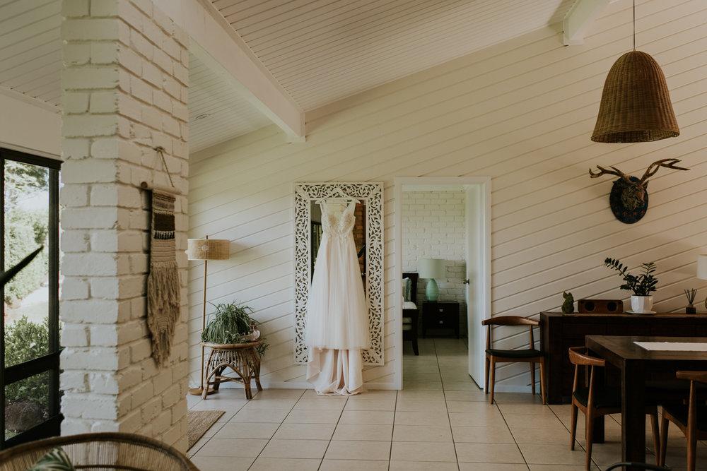 Byron Bay Wedding Photography | Fig Tree Restaurant-22.jpg