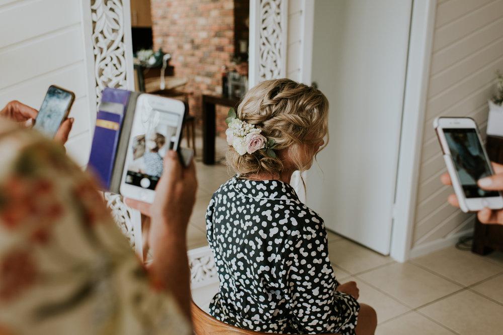 Byron Bay Wedding Photography | Fig Tree Restaurant-26.jpg