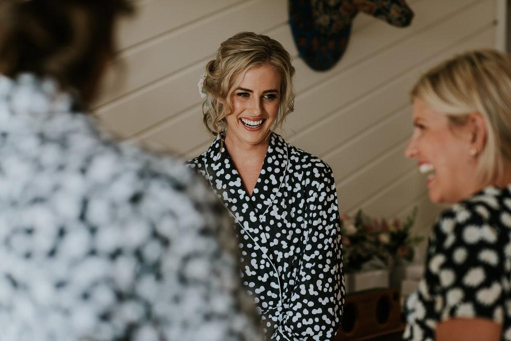 Byron Bay Wedding Photography | Fig Tree Restaurant-30.jpg