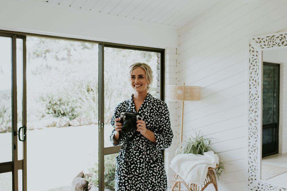 Byron Bay Wedding Photography | Fig Tree Restaurant-36.jpg