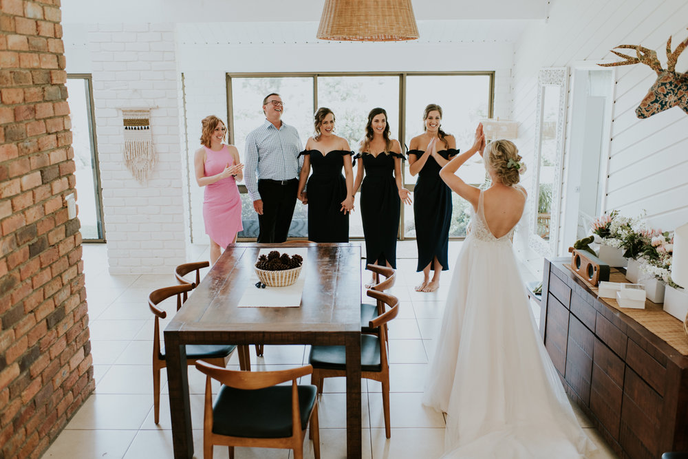 Byron Bay Wedding Photography | Fig Tree Restaurant-40.jpg