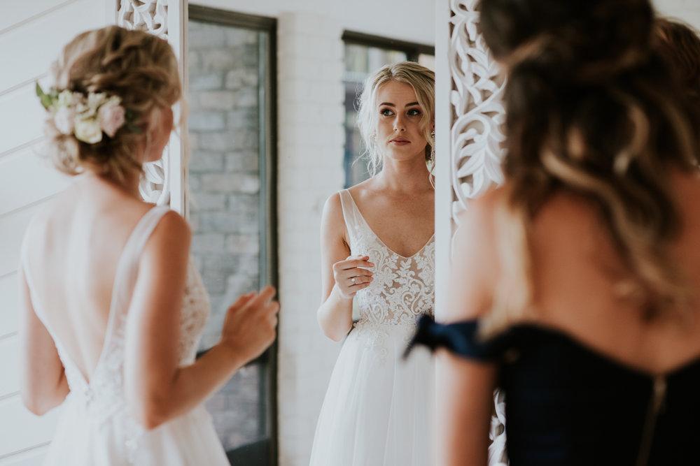 Byron Bay Wedding Photography | Fig Tree Restaurant-42.jpg