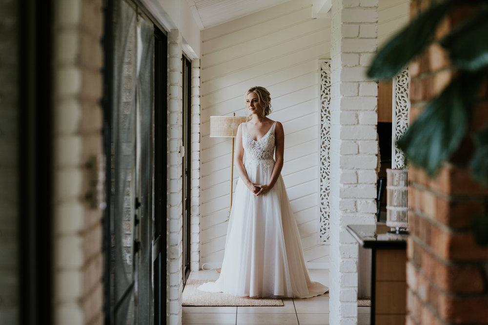 Byron Bay Wedding Photography | Fig Tree Restaurant-44.jpg