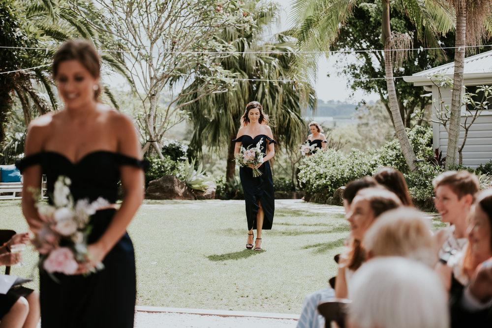 Byron Bay Wedding Photography | Fig Tree Restaurant-52.jpg