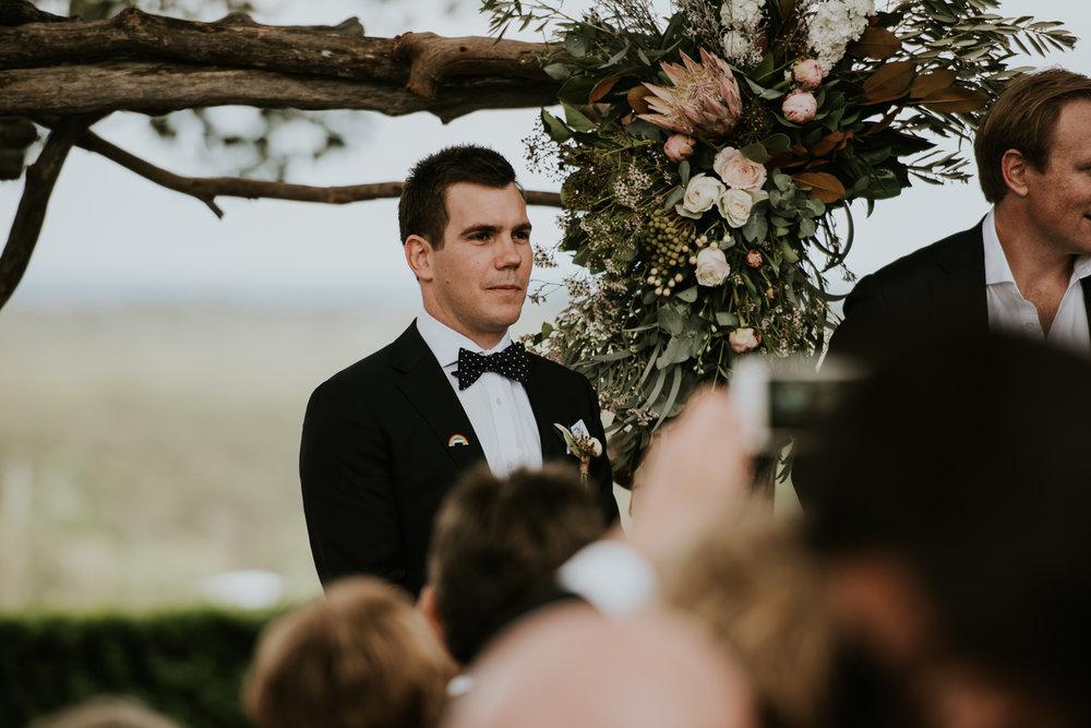 Byron Bay Wedding Photography | Fig Tree Restaurant-54.jpg