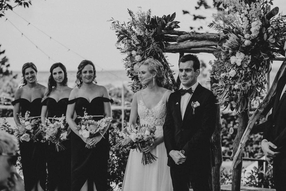 Byron Bay Wedding Photography | Fig Tree Restaurant-59.jpg