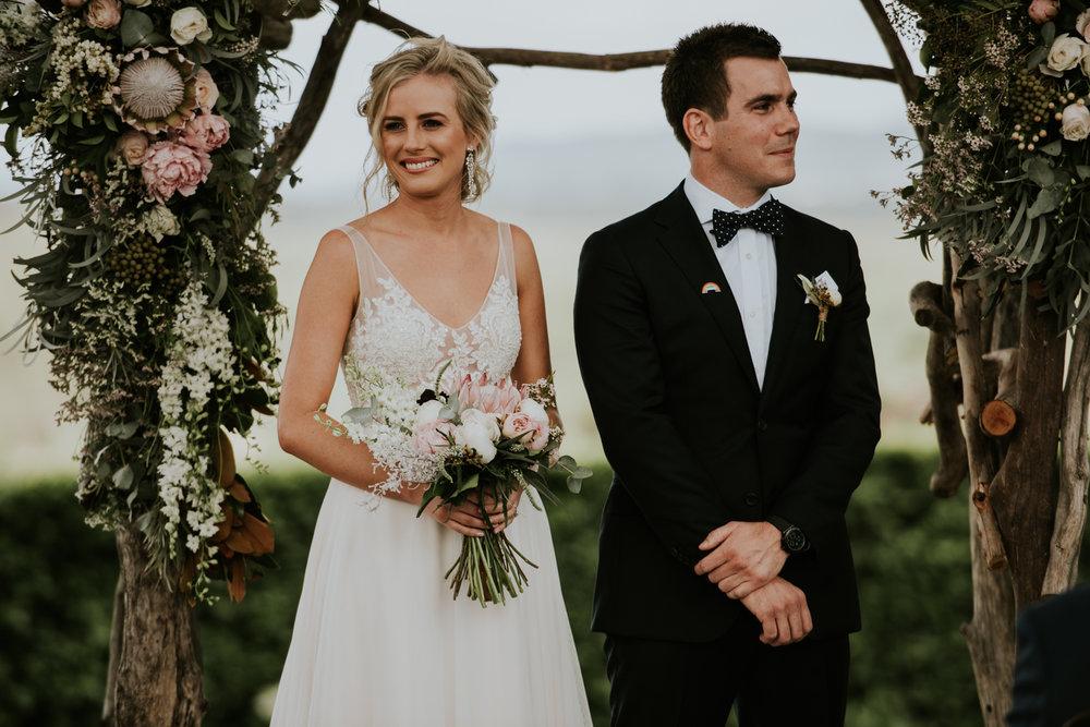 Byron Bay Wedding Photography | Fig Tree Restaurant-60.jpg