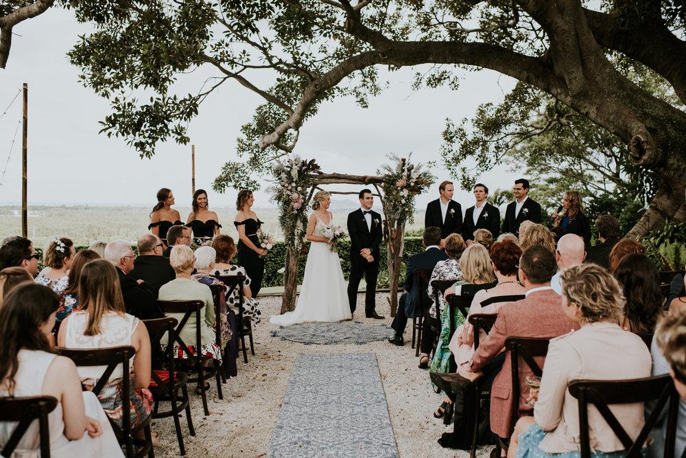 Byron Bay Wedding Photography | Fig Tree Restaurant-61.jpg