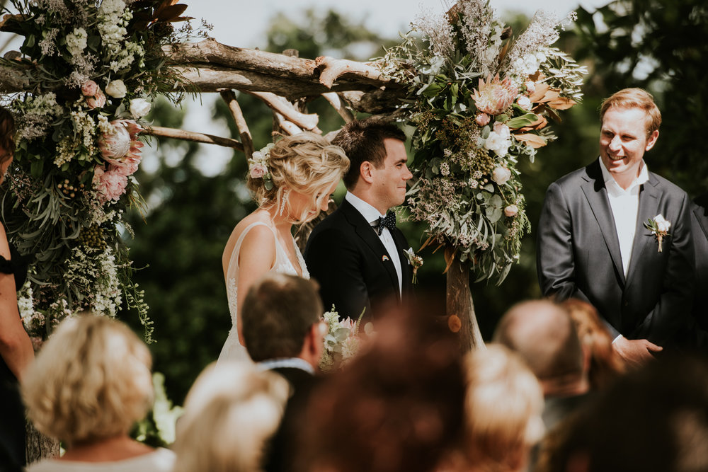 Byron Bay Wedding Photography | Fig Tree Restaurant-63.jpg