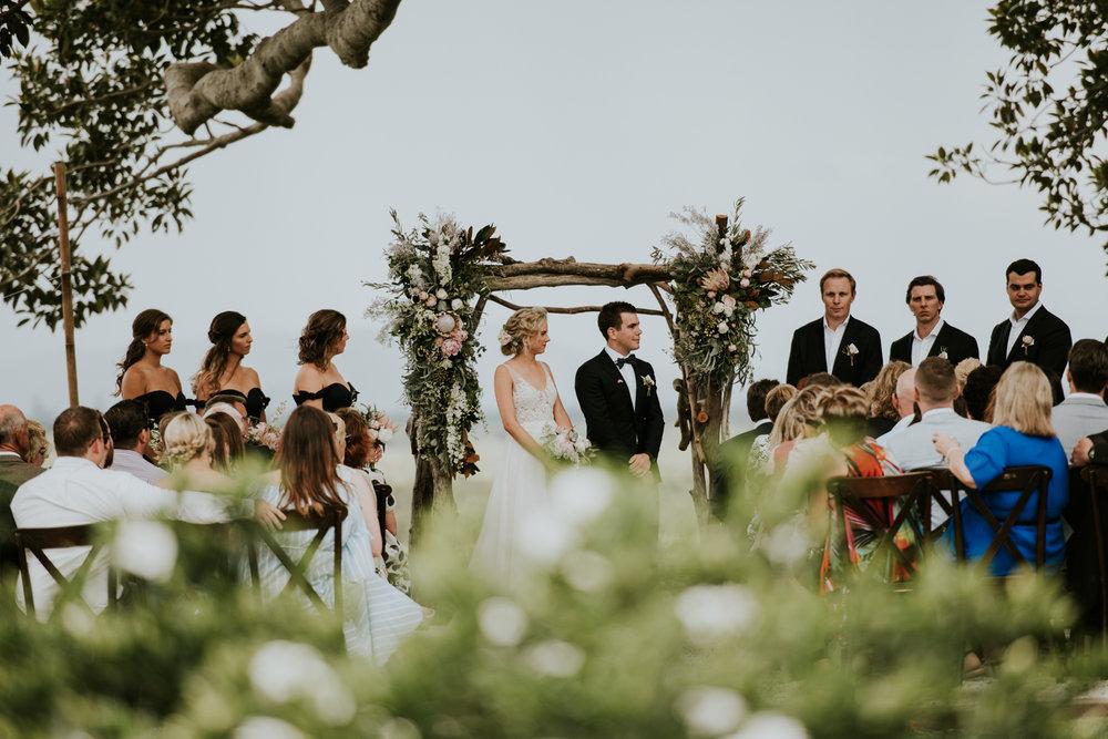 Byron Bay Wedding Photography | Fig Tree Restaurant-64.jpg