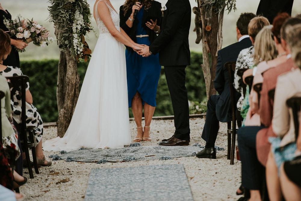 Byron Bay Wedding Photography | Fig Tree Restaurant-69.jpg