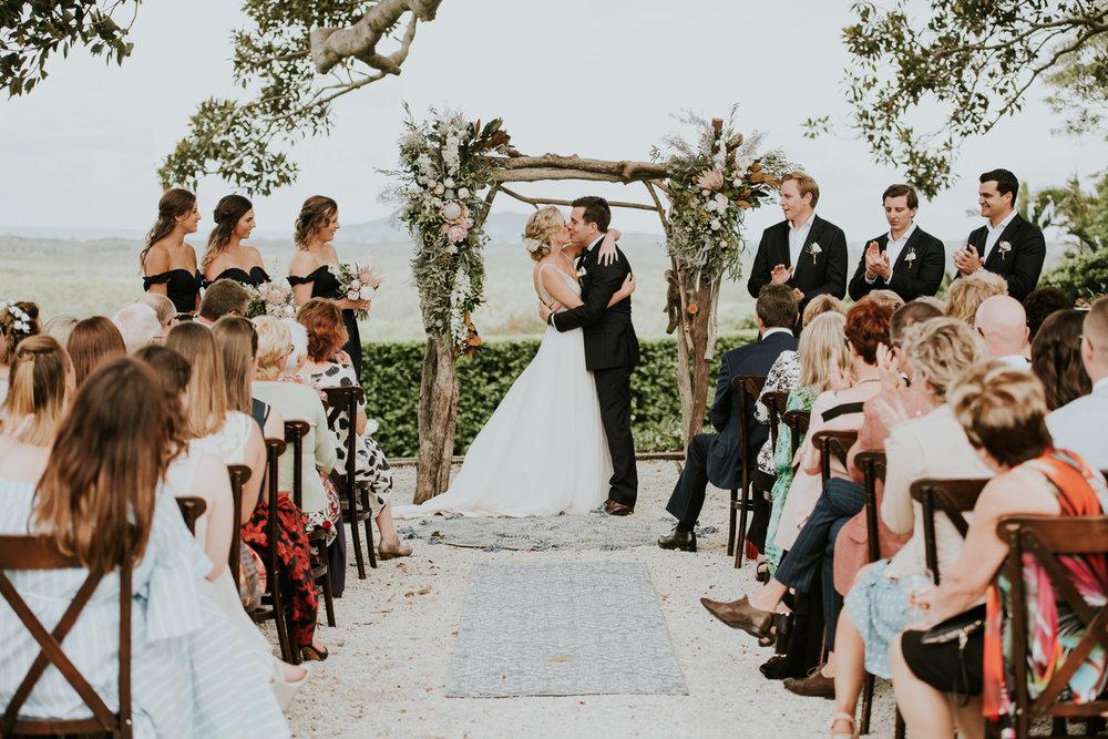 Byron Bay Wedding Photography | Fig Tree Restaurant-74.jpg