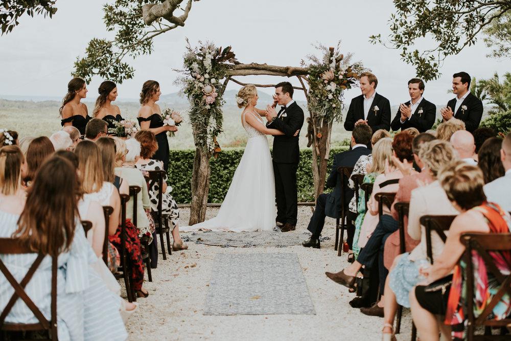 Byron Bay Wedding Photography | Fig Tree Restaurant-75.jpg