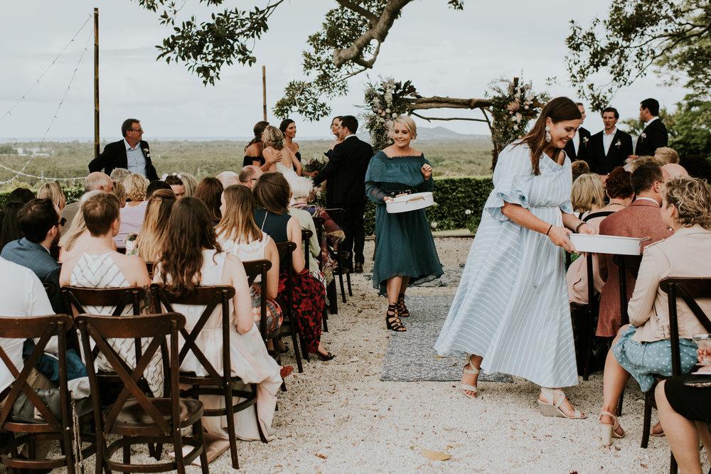 Byron Bay Wedding Photography | Fig Tree Restaurant-77.jpg