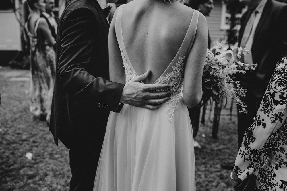 Byron Bay Wedding Photography | Fig Tree Restaurant-80.jpg