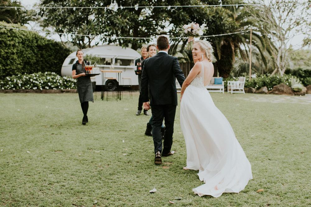 Byron Bay Wedding Photography | Fig Tree Restaurant-79.jpg