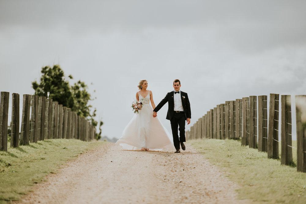 Byron Bay Wedding Photography | Fig Tree Restaurant-86.jpg