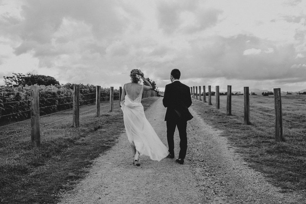 Byron Bay Wedding Photography | Fig Tree Restaurant-88.jpg