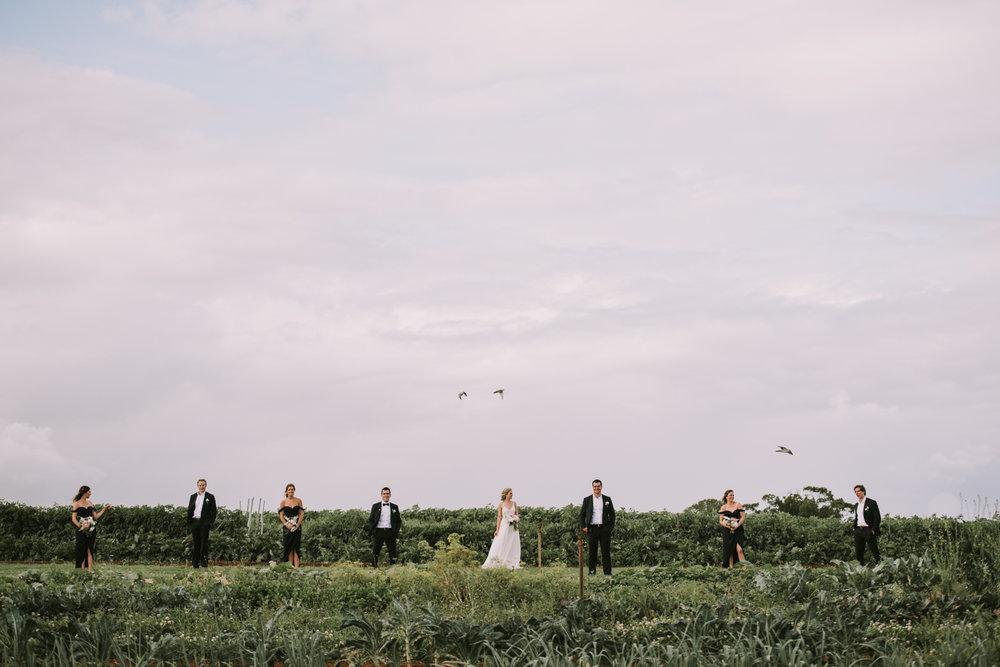 Byron Bay Wedding Photography | Fig Tree Restaurant-91.jpg