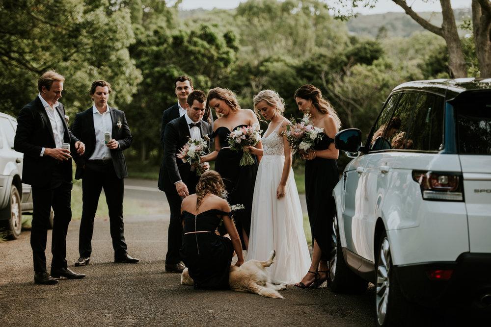 Byron Bay Wedding Photography | Fig Tree Restaurant-93.jpg