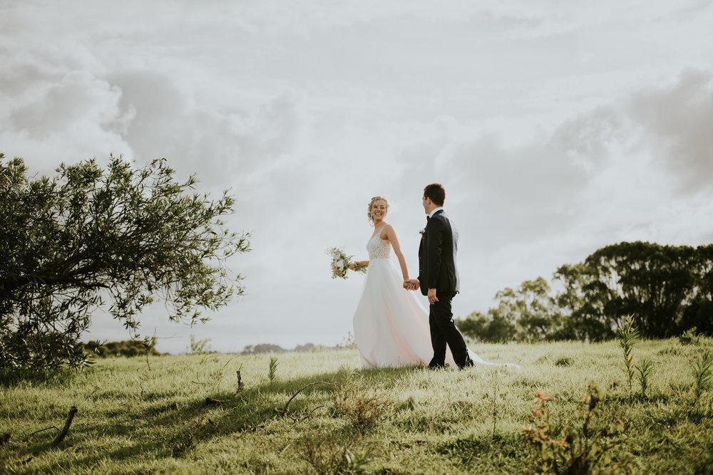 Byron Bay Wedding Photography | Fig Tree Restaurant-95.jpg