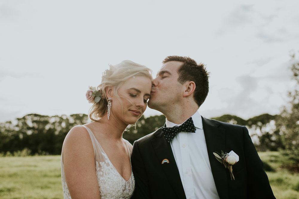 Byron Bay Wedding Photography | Fig Tree Restaurant-96.jpg