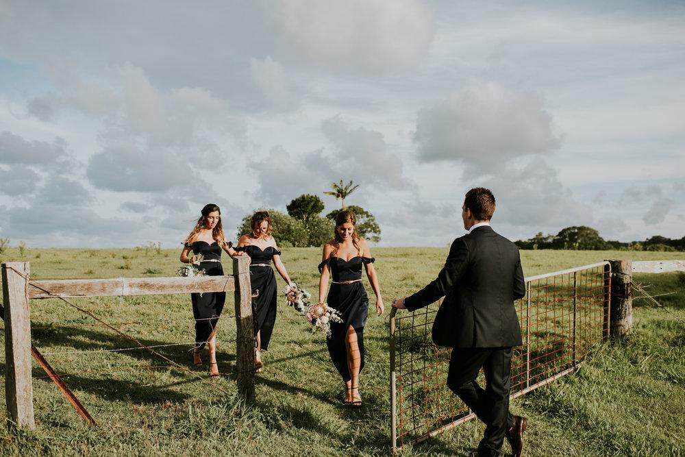 Byron Bay Wedding Photography | Fig Tree Restaurant-99.jpg