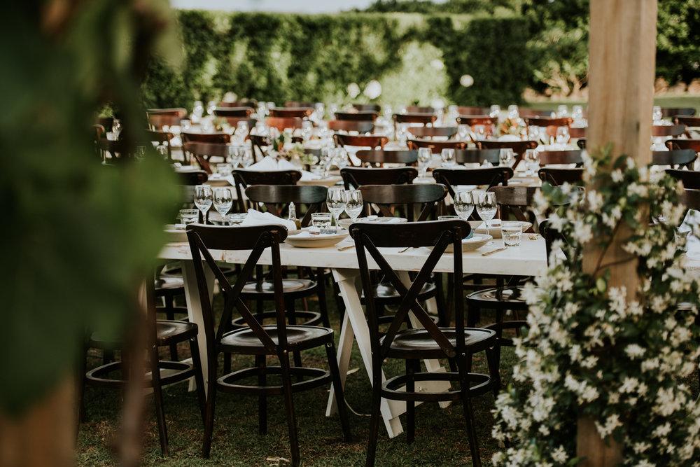 Byron Bay Wedding Photography | Fig Tree Restaurant-102.jpg