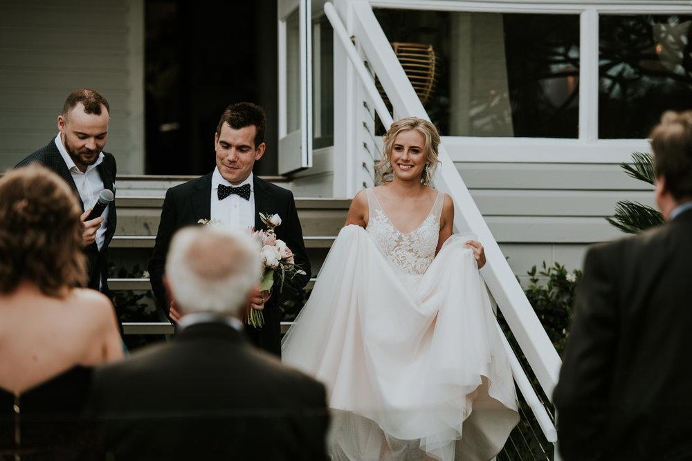 Byron Bay Wedding Photography | Fig Tree Restaurant-108.jpg