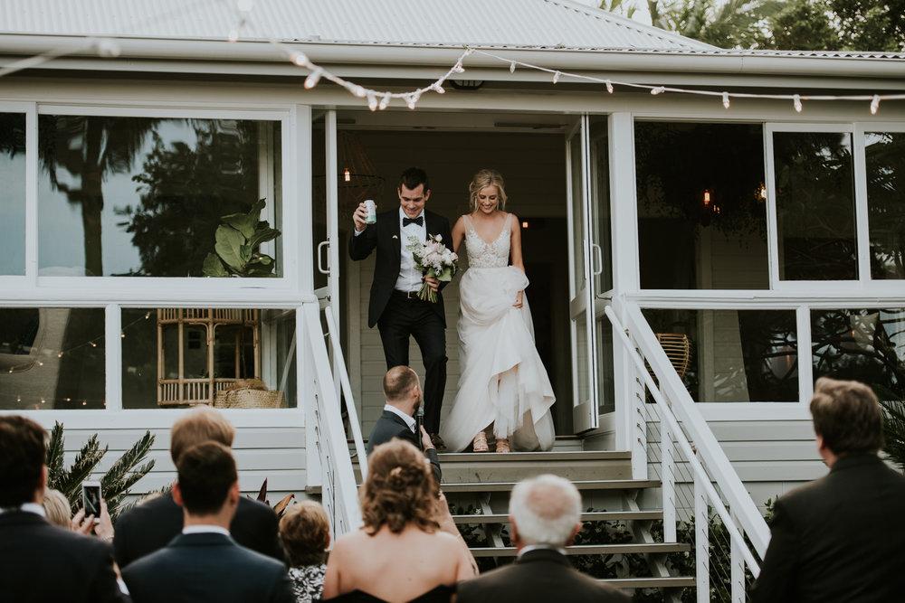 Byron Bay Wedding Photography | Fig Tree Restaurant-107.jpg