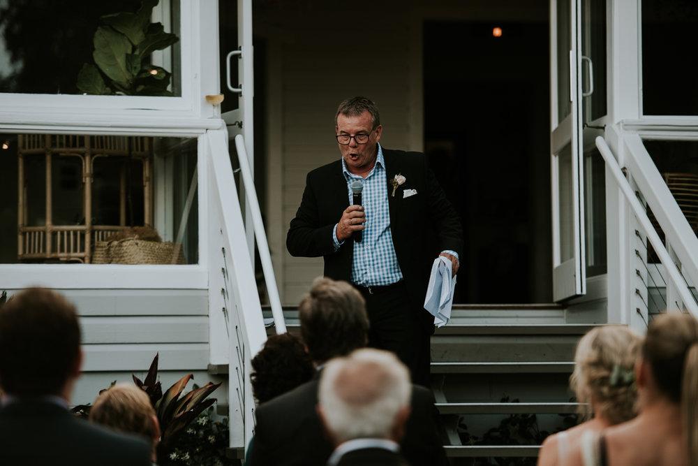Byron Bay Wedding Photography | Fig Tree Restaurant-109.jpg
