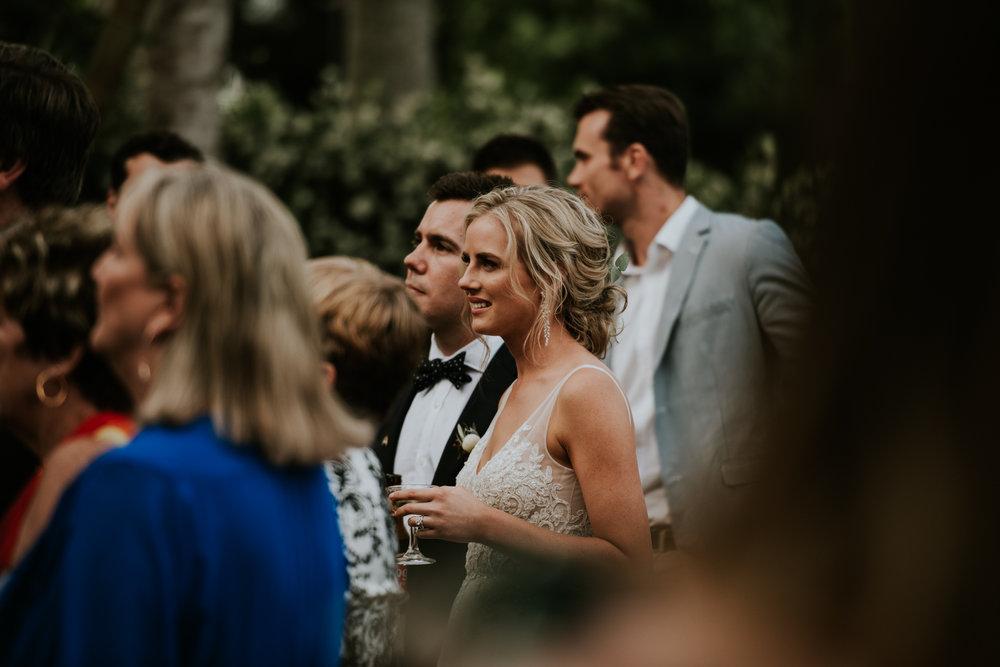 Byron Bay Wedding Photography | Fig Tree Restaurant-110.jpg