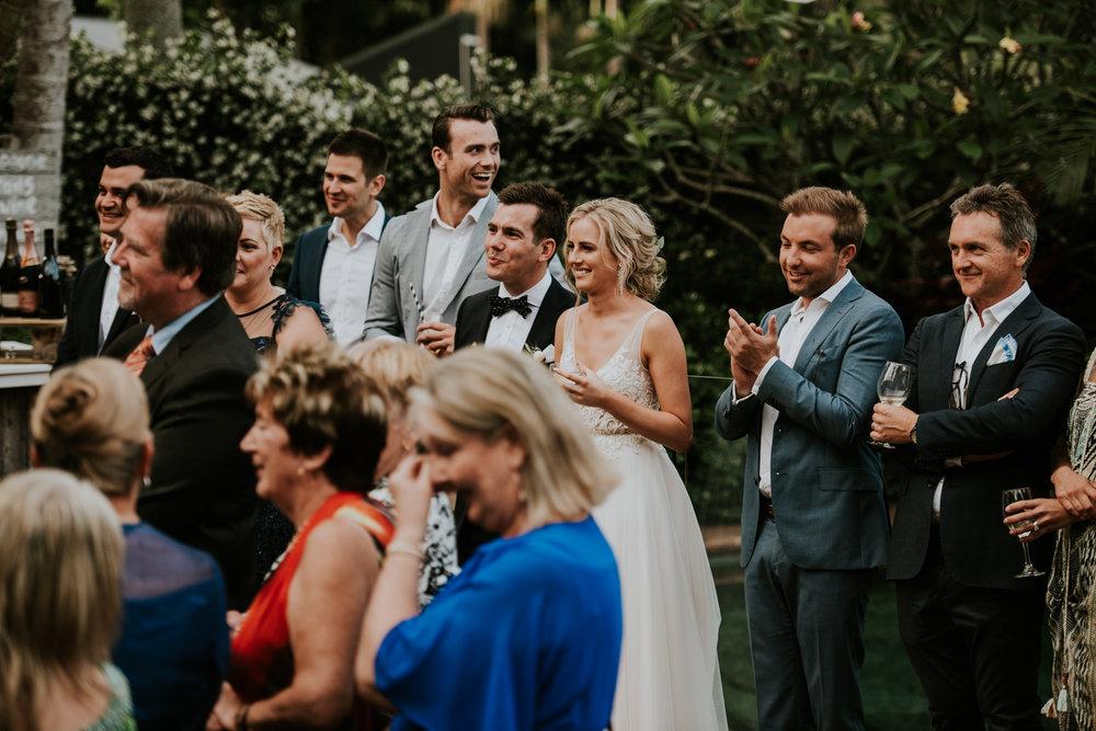 Byron Bay Wedding Photography | Fig Tree Restaurant-112.jpg