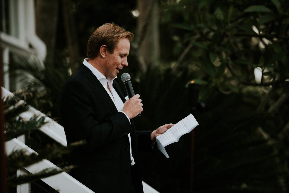 Byron Bay Wedding Photography | Fig Tree Restaurant-114.jpg