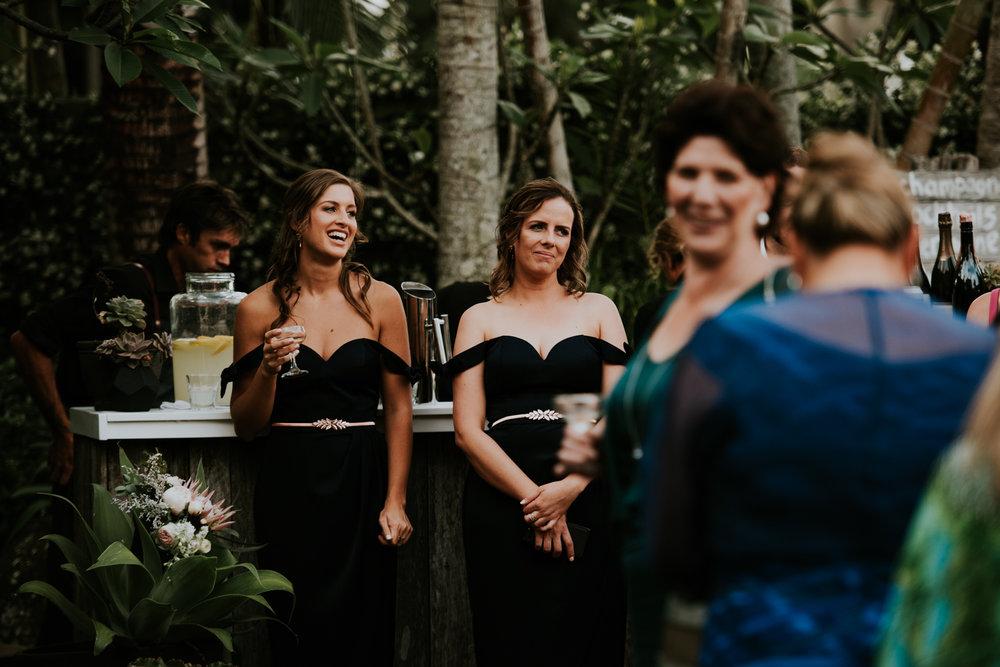 Byron Bay Wedding Photography | Fig Tree Restaurant-116.jpg