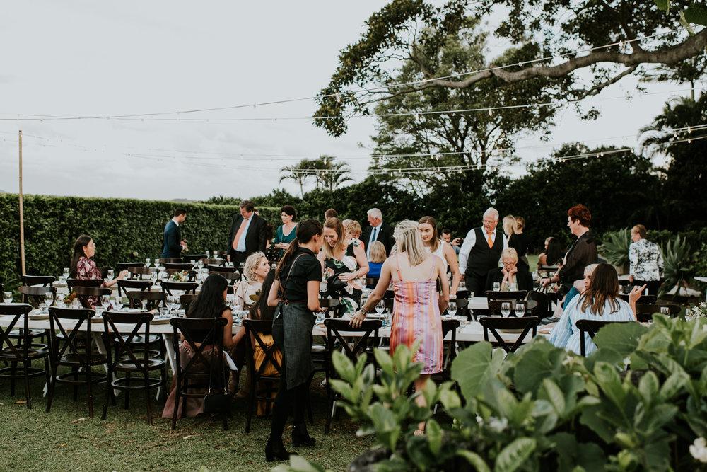 Byron Bay Wedding Photography | Fig Tree Restaurant-118.jpg