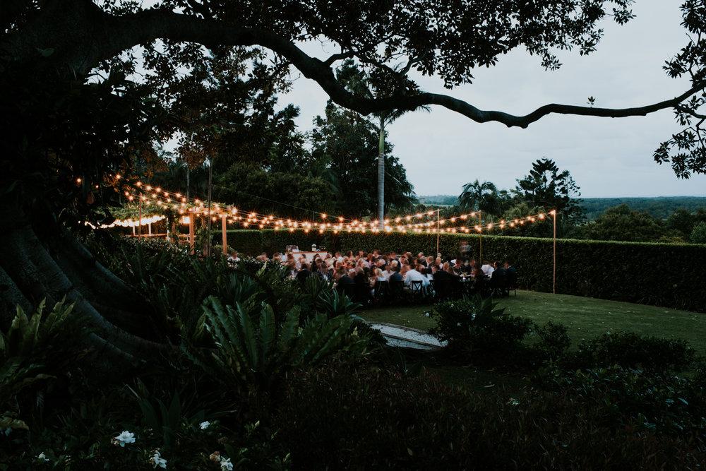 Byron Bay Wedding Photography | Fig Tree Restaurant-121.jpg