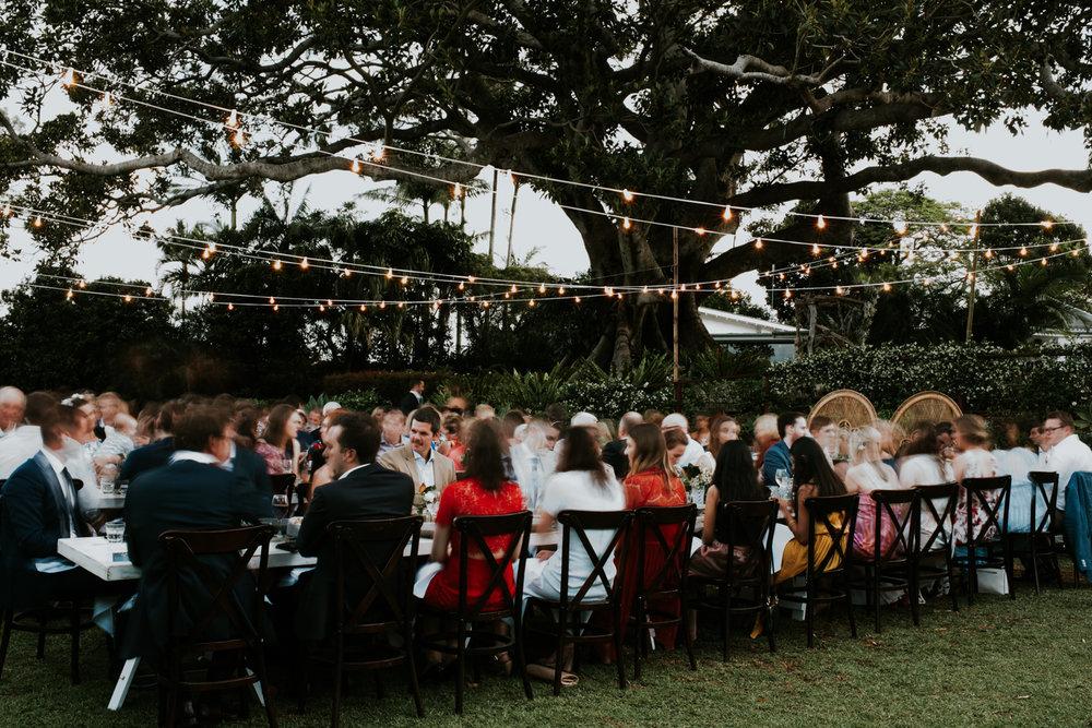 Byron Bay Wedding Photography | Fig Tree Restaurant-120.jpg