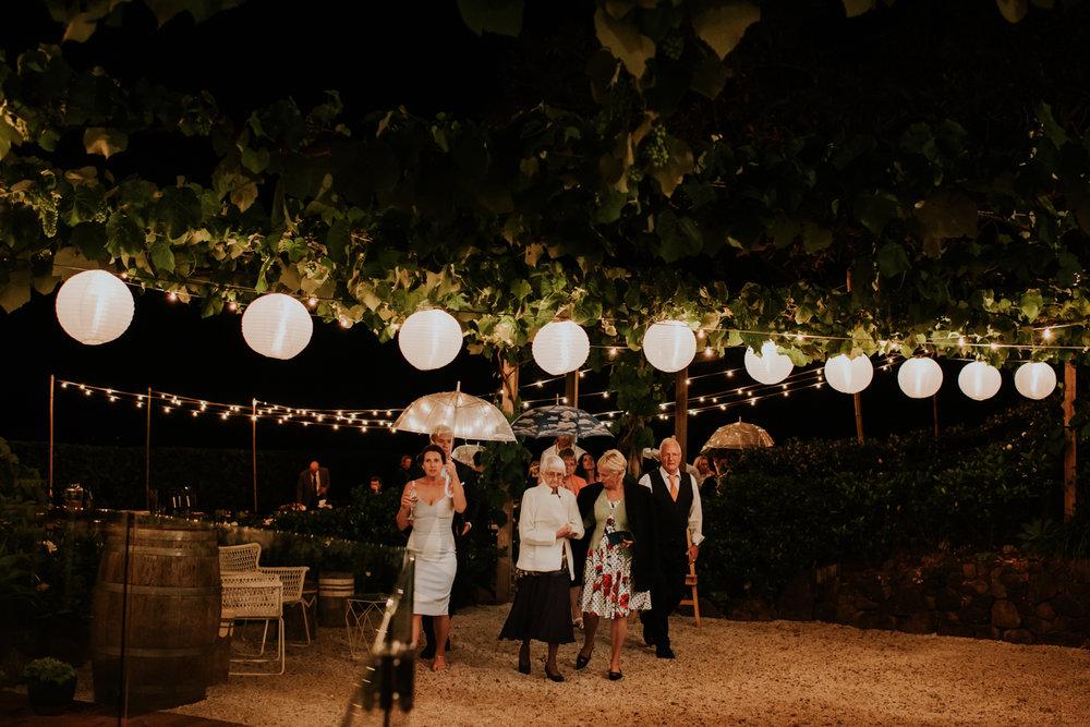 Byron Bay Wedding Photography | Fig Tree Restaurant-123.jpg