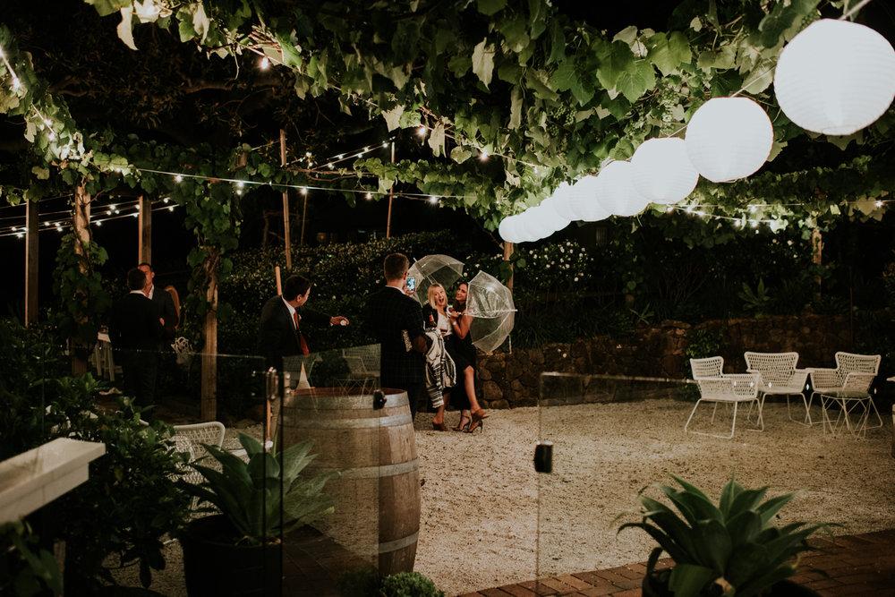 Byron Bay Wedding Photography | Fig Tree Restaurant-124.jpg