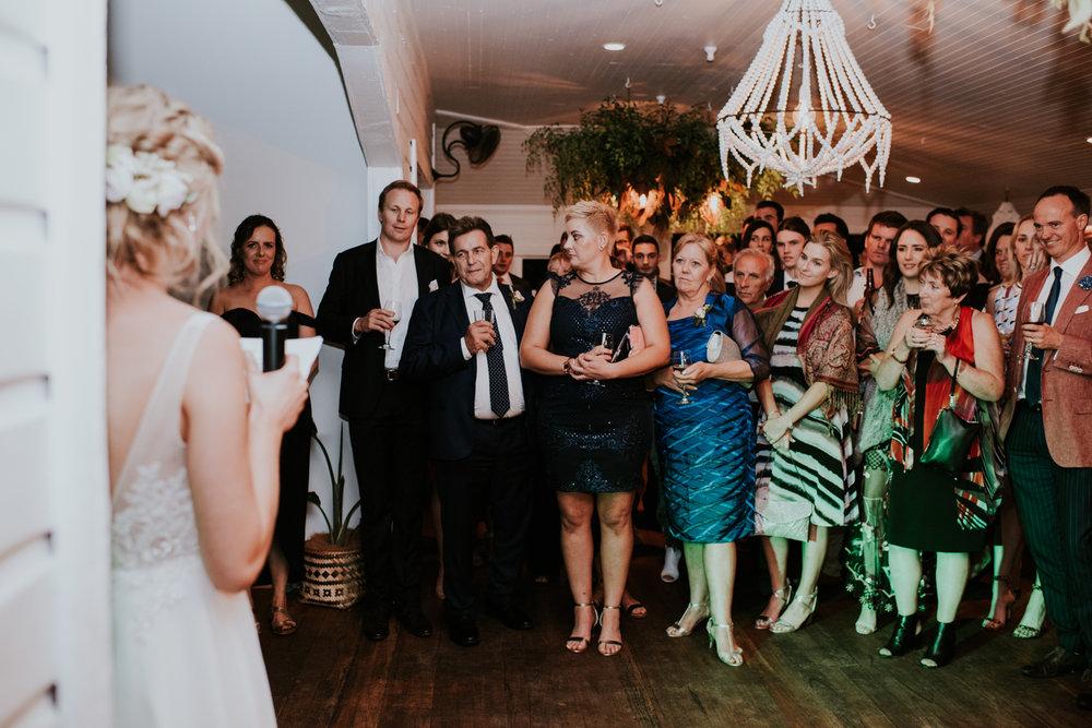 Byron Bay Wedding Photography | Fig Tree Restaurant-127.jpg