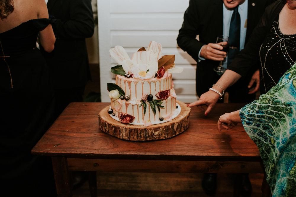 Byron Bay Wedding Photography | Fig Tree Restaurant-131.jpg
