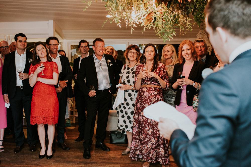 Byron Bay Wedding Photography | Fig Tree Restaurant-130.jpg