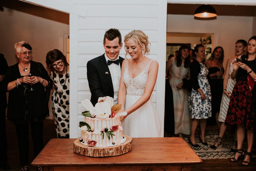 Byron Bay Wedding Photography | Fig Tree Restaurant-132.jpg
