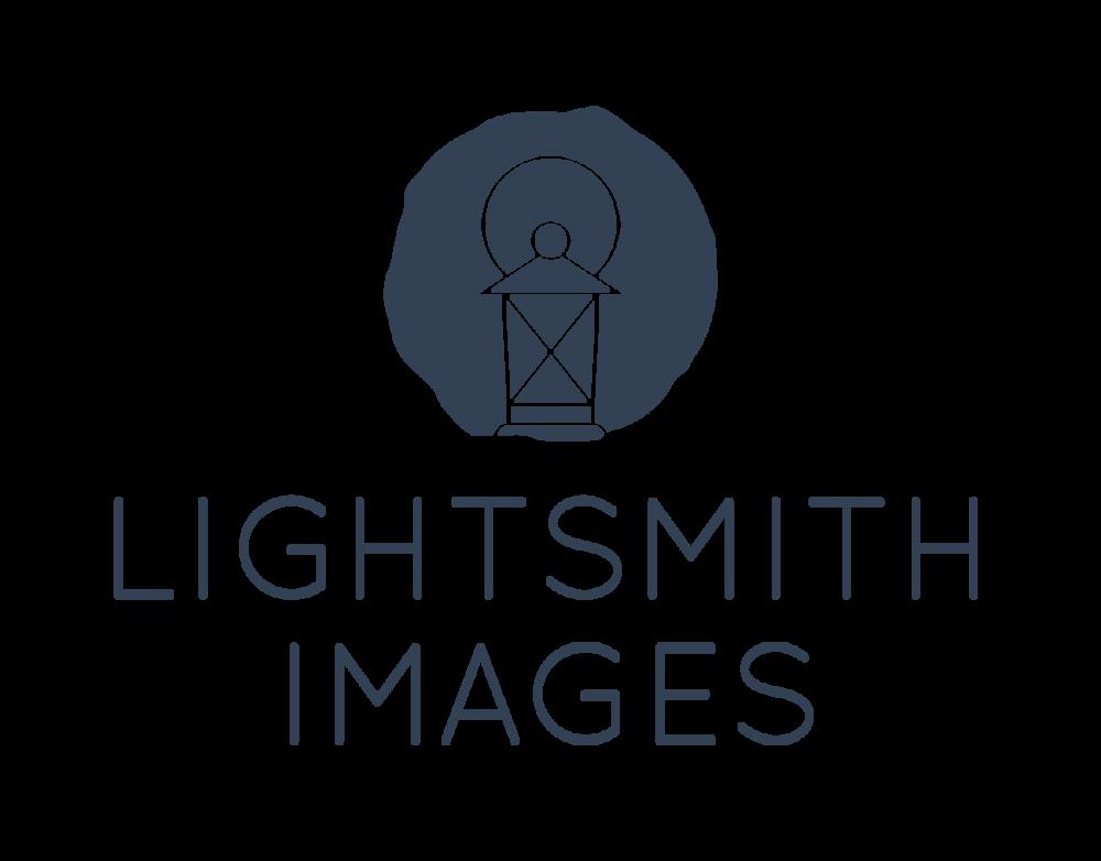 Lightsmith Images Brisbane Photographer Logo.png