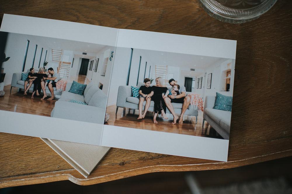 Family Album O'Shea-1.jpg