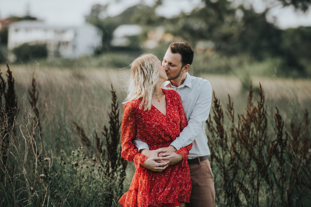 Brisbane Engagement Photographer | Wedding-Elopement Photography-3.jpg