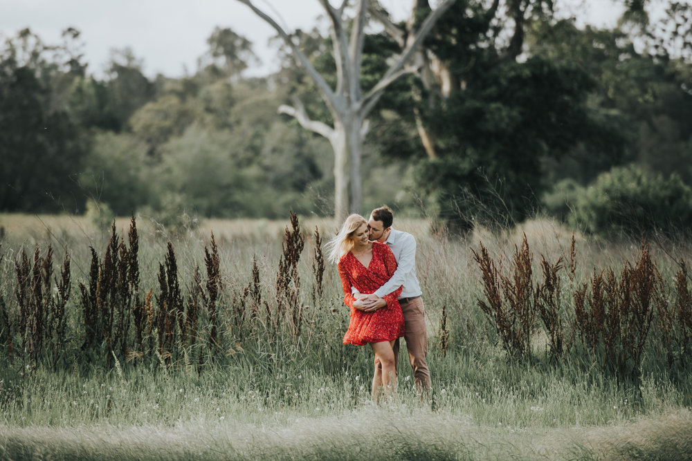 Brisbane Engagement Photographer | Wedding-Elopement Photography-4.jpg