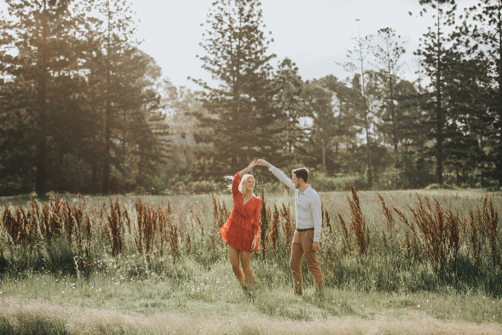 Brisbane Engagement Photographer | Wedding-Elopement Photography-6.jpg